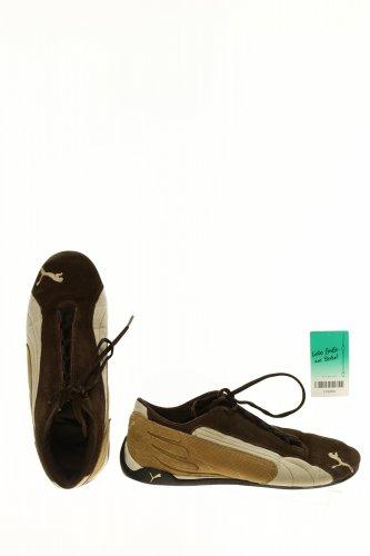 PUMA Herren Hand Sneakers DE 40 Second Hand Herren kaufen c553de