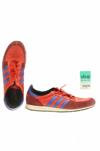 adidas Originals Herren Sneakers Hand DE 46 Second Hand Sneakers kaufen f939a0