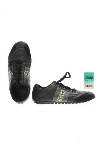 BIKKEMBERGS DE Herren Sneakers DE BIKKEMBERGS 44 Second Hand kaufen c716a1