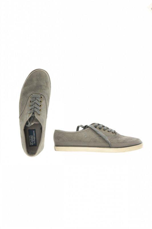 Polo UK Ralph Lauren Herren Sneakers UK Polo 9 Second Hand kaufen 3e16a4