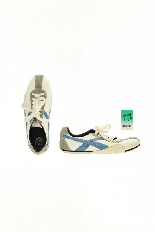 JACK & JONES Herren Sneakers DE 46 Second Hand kaufen