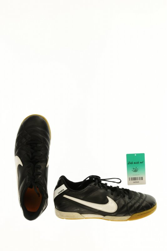 Nike Second Herren Sneakers DE 40.5 Second Nike Hand kaufen b9a28f