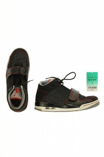 Nike Nike Nike Herren Sneakers DE 40 Second Hand kaufen 09f3d3