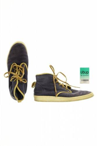 adidas Originals Herren Sneakers UK 10 10 10 Second Hand kaufen 232f0d
