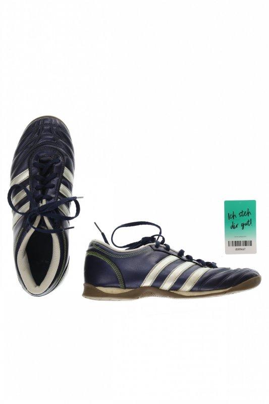 Adidas Herren Sneakers Second DE 37 Second Sneakers Hand kaufen ff8b8d