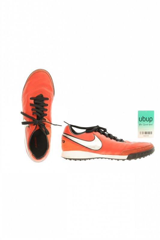 Nike Second Herren Sneakers DE 41 Second Nike Hand kaufen d872d7