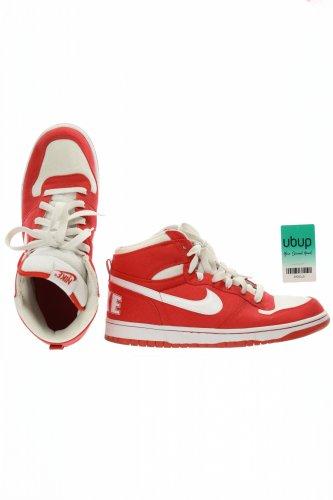 Nike Herren Sneakers DE 46 Second Hand kaufen
