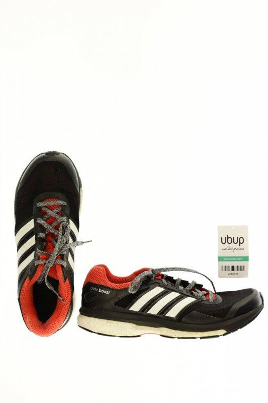 Adidas Herren Hand Sneakers DE 42 Second Hand Herren kaufen 6a0461
