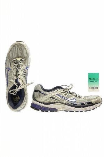 Nike DE Herren Sneakers DE Nike 44.5 Second Hand kaufen 04856a