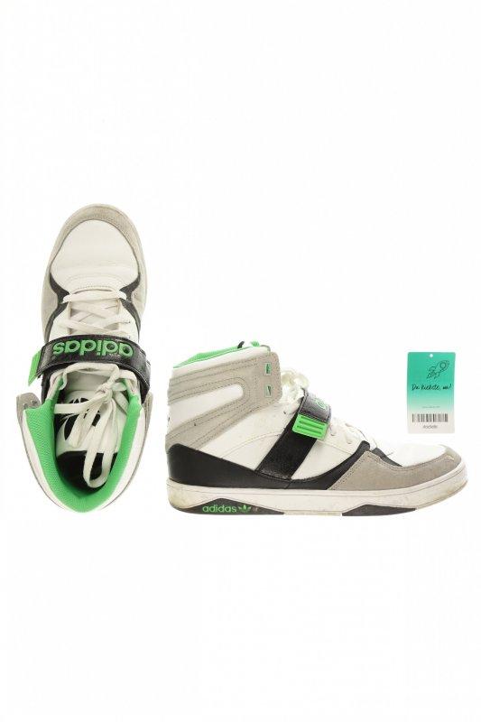 Adidas Herren Hand Sneakers UK 8.5 Second Hand Herren kaufen b53e70