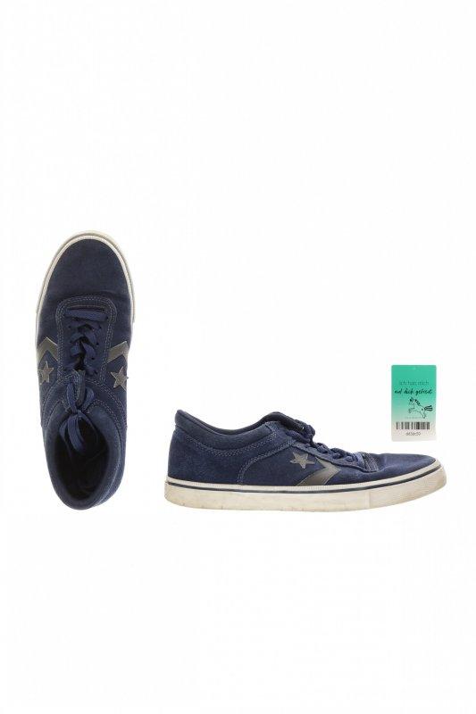 Converse Herren Sneakers kaufen DE 42.5 Second Hand kaufen Sneakers 18bf98