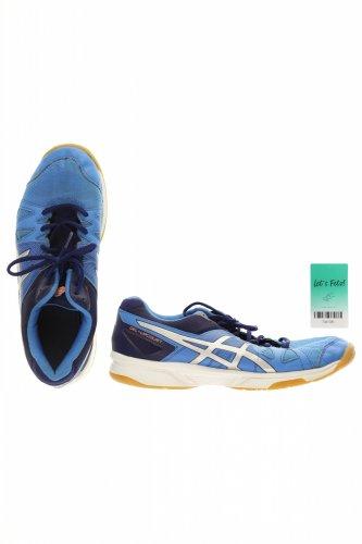 Asics Herren Sneakers DE Hand 44 Second Hand DE kaufen 09c2f2