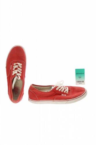 VANS Second Herren Sneakers US 10.5 Second VANS Hand kaufen 63f73f