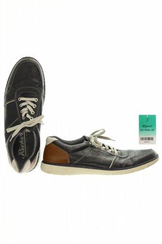 Rieker Herren 46 Sneakers DE 46 Herren Second Hand kaufen 79b5df