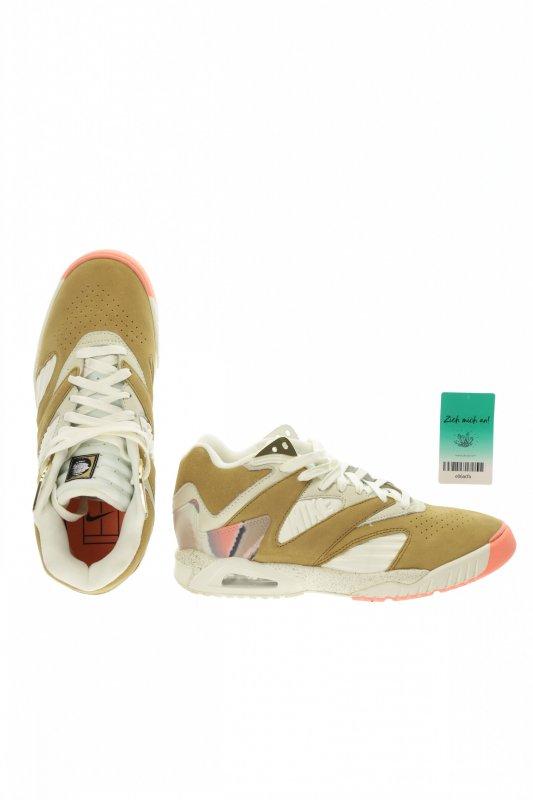 Nike DE Herren Sneakers DE Nike 43 Second Hand kaufen b50154
