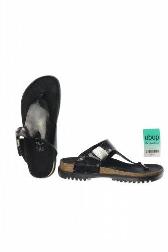 Betula Herren Sandale DE 43 Second Hand kaufen