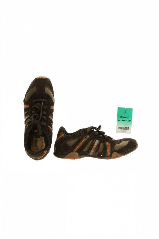 Geox Herren Sneakers DE 39 Second Hand kaufen