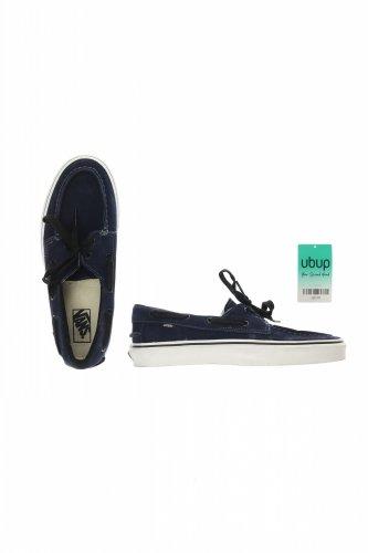 VANS Herren Hand Sneakers US 10 Second Hand Herren kaufen 7289d4