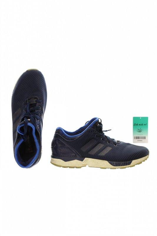 adidas Originals Herren Hand Sneakers UK 9.5 Second Hand Herren kaufen b14f7f
