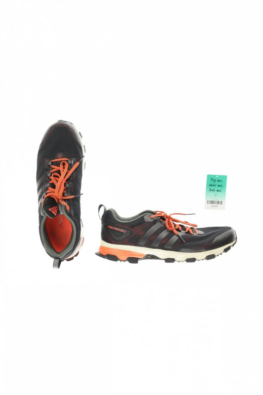 Adidas Herren Sneakers UK 11.5 kaufen Second Hand kaufen 11.5 db8b02