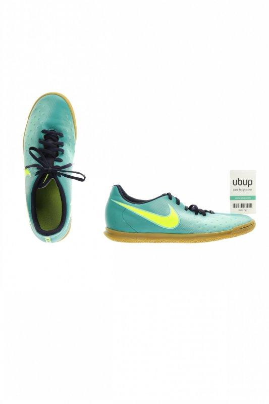 Nike Herren Sneakers DE 42 Second Hand kaufen