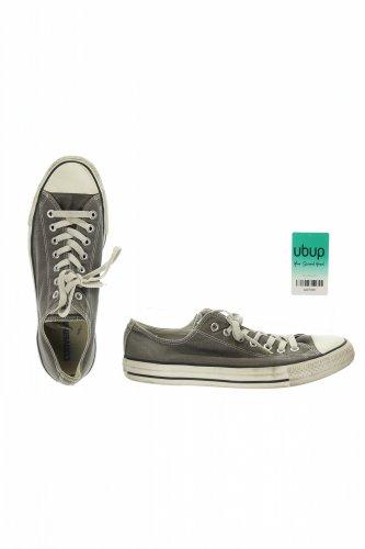 Converse Herren Sneakers DE 43 Second Hand kaufen
