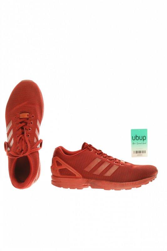 adidas Originals Herren Sneakers UK kaufen 10.5 Second Hand kaufen UK cbf3d6