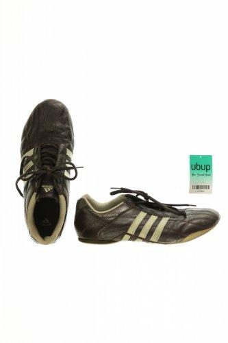 Adidas Second Herren Sneakers UK 10.5 Second Adidas Hand kaufen 914334