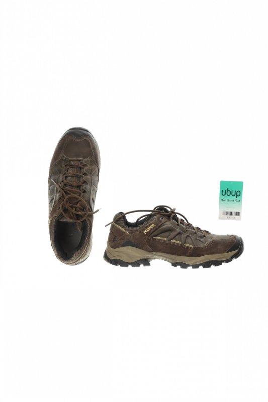 MEINDL Herren Sneakers UK 6.5 Second Hand kaufen