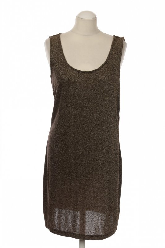 Ubup H M Madchen Kleid Int S Second Hand Kaufen