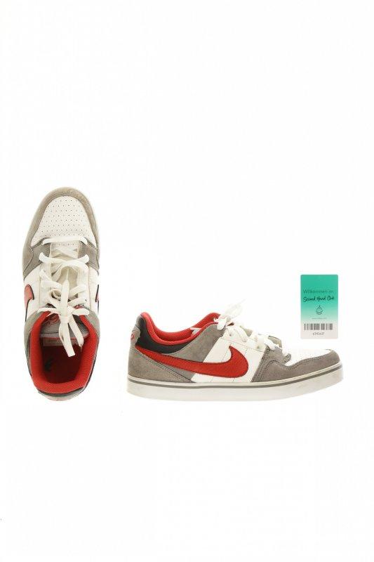 Nike Herren Hand Sneakers DE 40 Second Hand Herren kaufen 88ee4d