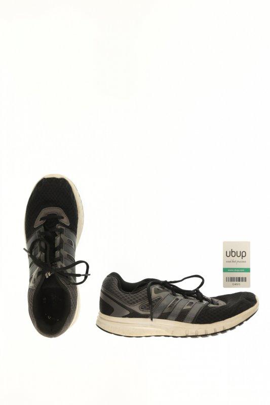 Adidas Herren Sneakers UK Hand 7.5 Second Hand UK kaufen 4fa88e