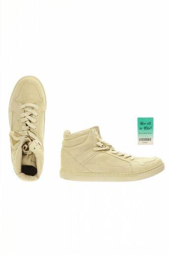 asos Herren Sneakers UK 10 Second Hand kaufen