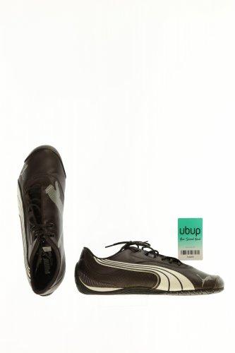 PUMA Herren Sneakers DE Hand 42 Second Hand DE kaufen bf33e3