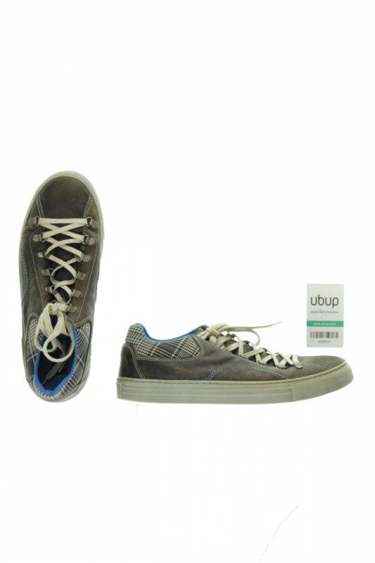 BULLBOXER Herren 42 Sneakers DE 42 Herren Second Hand kaufen 36a41d