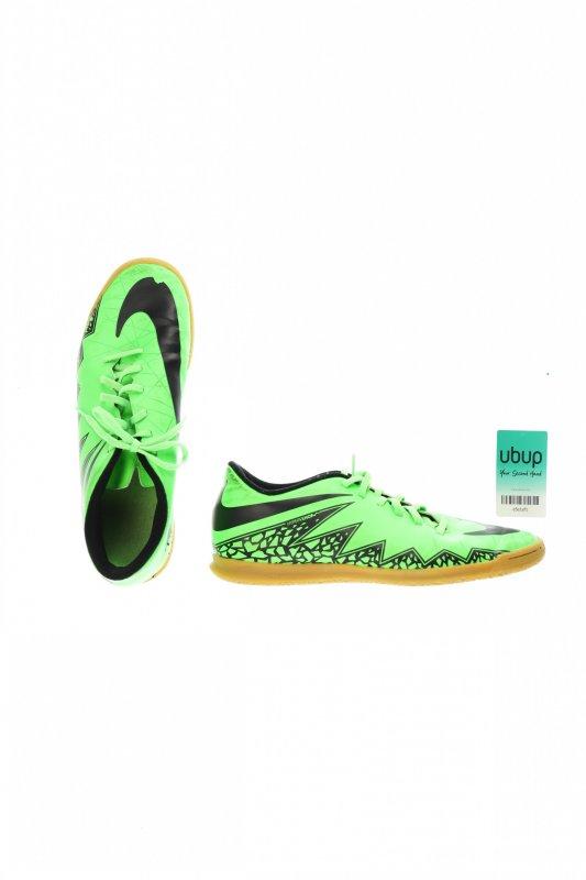 Nike Herren 40 Sneakers DE 40 Herren Second Hand kaufen 65a760