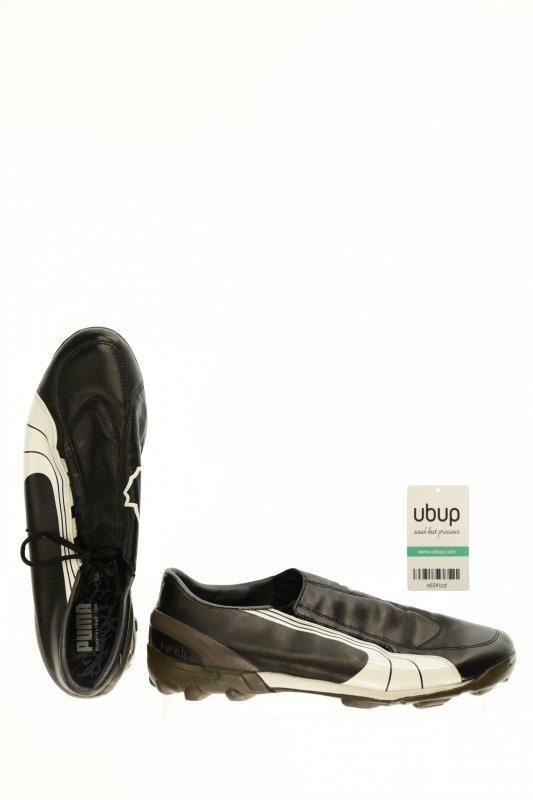 PUMA Herren Hand Sneakers DE 42 Second Hand Herren kaufen 09fef6