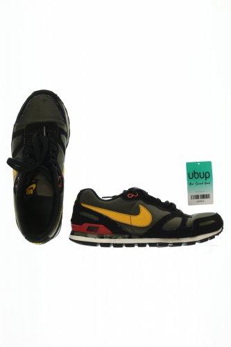 Nike Herren Sneakers DE Hand 42.5 Second Hand DE kaufen 7f7055