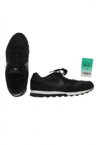 Nike Herren 7 Sneakers UK 7 Herren Second Hand kaufen d5c619
