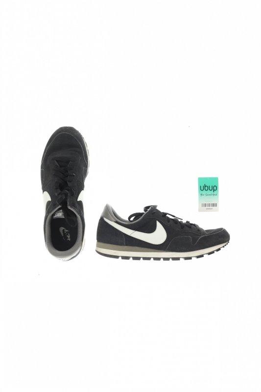 Nike UK Herren Sneakers UK Nike 11 Second Hand kaufen a4672c
