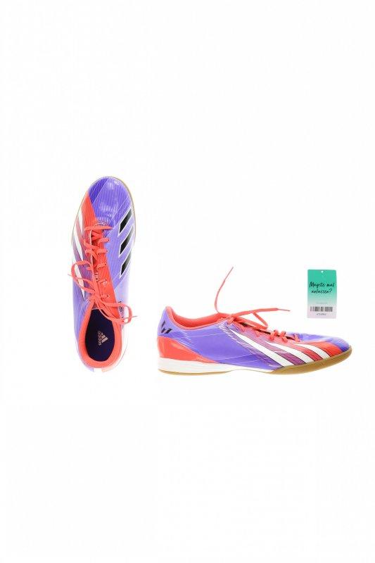 Adidas Herren Sneakers Second UK 12 Second Sneakers Hand kaufen 90e565