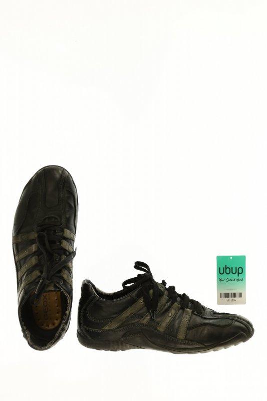 Geox Herren Sneakers DE Hand 42 Second Hand DE kaufen 806e0e