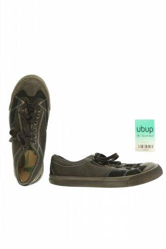 Fossil Herren Sneakers DE 39 kaufen Second Hand kaufen 39 ed34b1