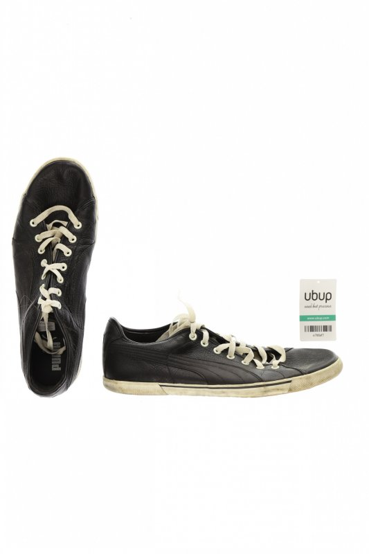PUMA Second Herren Sneakers UK 10.5 Second PUMA Hand kaufen f8b20c