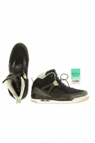 Nike Herren Sneakers DE 44 44 44 Second Hand kaufen 4df890