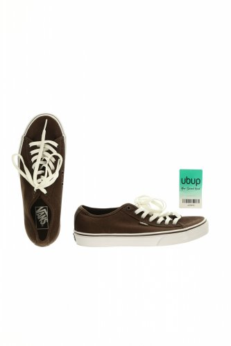 VANS Second Herren Sneakers DE 42 Second VANS Hand kaufen b566ba