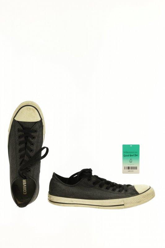 Converse Herren Sneakers Second DE 42 Second Sneakers Hand kaufen 3d913f
