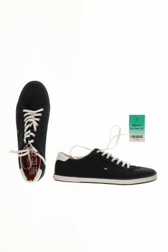 Tommy Hilfiger Herren Sneakers DE 44 Second Hand kaufen