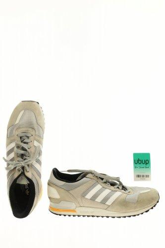 adidas Originals Herren Sneakers UK kaufen 11.5 Second Hand kaufen UK 0c0004