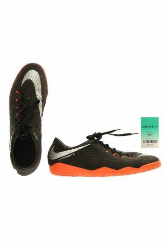 Nike Herren Hand Sneakers DE 45 Second Hand Herren kaufen 8cca98